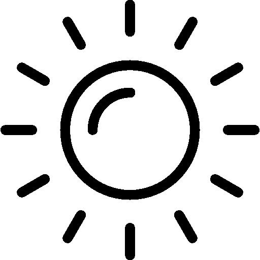 Sunlight: